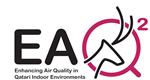Enhancing Air Quality in Qatar's Indoor Environments